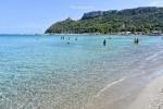 Annuncio affitto Cagliari casa vacanze