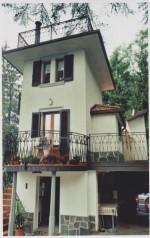 Annuncio vendita Taceno località Chino casa