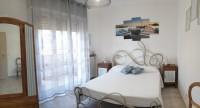 Annuncio affitto Rapallo appartamento nuovo