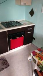 Annuncio affitto Bari appartamento in pieno centro