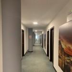 Annuncio affitto Trento zona Solteri struttura ricettiva