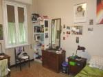 Annuncio affitto Roma luminosa stanza per studentessa