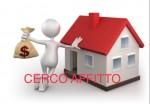 Annuncio affitto Napoli in zona Arenella cercasi appartamento