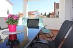 Annuncio affitto Istria sull'Adriatico croato appartamenti vacanze