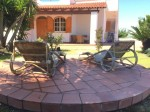 Annuncio vendita Forio Ischia villa padronale