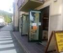 Annuncio vendita San Pellegrino Terme locale commerciale