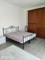 Annuncio affitto Stanze singole ammobiliata a Matera