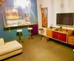 Annuncio affitto a Taranto appartamento arredato