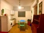 Annuncio affitto Taranto appartamento arredato in stile vintage