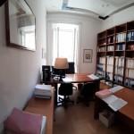 Annuncio vendita Roma quartiere Parioli Trieste appartamento