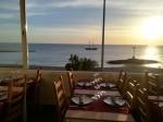 Annuncio vendita Tenerife Las Vistas ristorante
