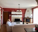 Annuncio vendita Contrada Santa Lucia Gioiosa Marea villa