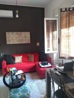 Annuncio vendita Bresso luminoso appartamento