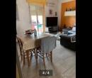 Annuncio vendita casa affare a Crotone