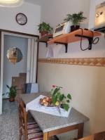Annuncio affitto Milano Città Studi appartamento arredato