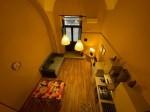 Annuncio affitto città di Catania appartamento giornaliero