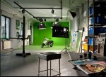 Annuncio affitto Milano zona corso Sempione laboratorio