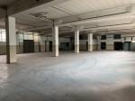 Annuncio affitto Carugo capannone open space con ufficio