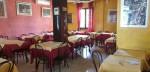 Annuncio affitto Novegro frazione di Segrate ristorante pizzeria