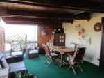 Annuncio vendita Ronchis appartamento in duplex