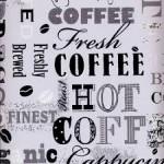 Annuncio vendita Dolo caffetteria bar e rivendita prodotti freschi