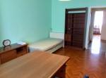 Annuncio affitto Milano a universitari fuori sede appartamento