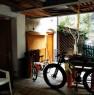 foto 2 - Mezzolombardo casa rustica a Trento in Vendita