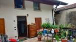 Annuncio vendita Mezzolombardo casa rustica