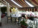 Annuncio vendita Attico in centro a San Vendemiano