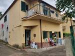Annuncio vendita Tavarnelle Val di Pesa casa
