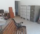 Annuncio affitto locale posto nel centro di Migliarino negozio