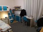 Annuncio vendita Scandicci Casellina appartamento luminoso