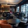 foto 6 - Senj hotel a Croazia in Vendita