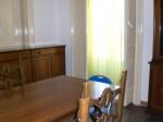 Annuncio affitto Catania stanza con balcone in appartamento