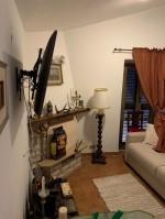 Annuncio vendita Saracinesco casa di montagna