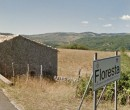 Annuncio vendita Floresta immobile con terreno