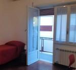 Annuncio affitto Roma Monteverde Vecchio ampia stanza arredata