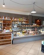 Annuncio vendita Mason Vicentino minimarket alimentare