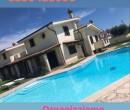 Annuncio affitto Anzio Luxury house