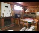 Annuncio vendita Morbegno frazione Paniga casa