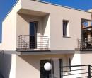 Annuncio vendita Altavilla Milicia villetta singola con portico