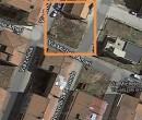 Annuncio vendita a Barrafranca terreno edificabile