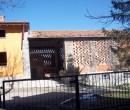 Annuncio vendita Villa Minozzo ex stalla centro