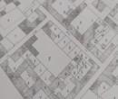 Annuncio vendita Nerviano centro storico terreno