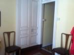 Annuncio affitto Catania centro solo per studenti stanze