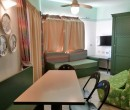 Annuncio affitto In multiproprietà Calarossa appartamento
