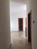 Annuncio affitto Lamezia Terme soleggiato appartamento