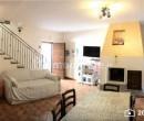 Annuncio vendita a Montorio Romano appartamento