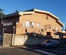 Annuncio vendita Roma zona Boccea Torresina ampio trilocale