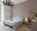 Annuncio affitto La Spezia camere singole con bagno in condivisione